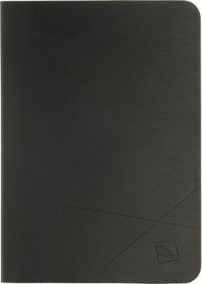 Tucano Filo iPad Air Hard Folio Case Black - Tucano Electronic Cases