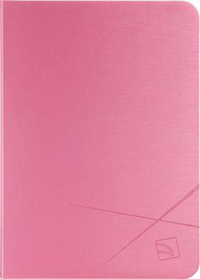 Tucano Filo iPad Air Hard Folio Case Fuchsia - Tucano Electronic Cases