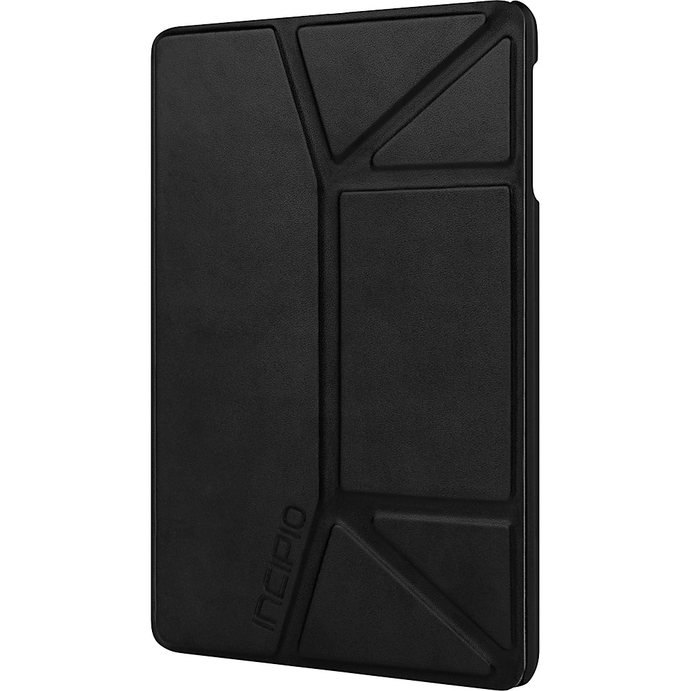 Incipio LGND for iPad Air Black/Black - Incipio Electronic Cases - Technology, Electronic Cases