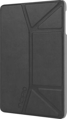 Incipio LGND for iPad Air Gray - Incipio Electronic Cases