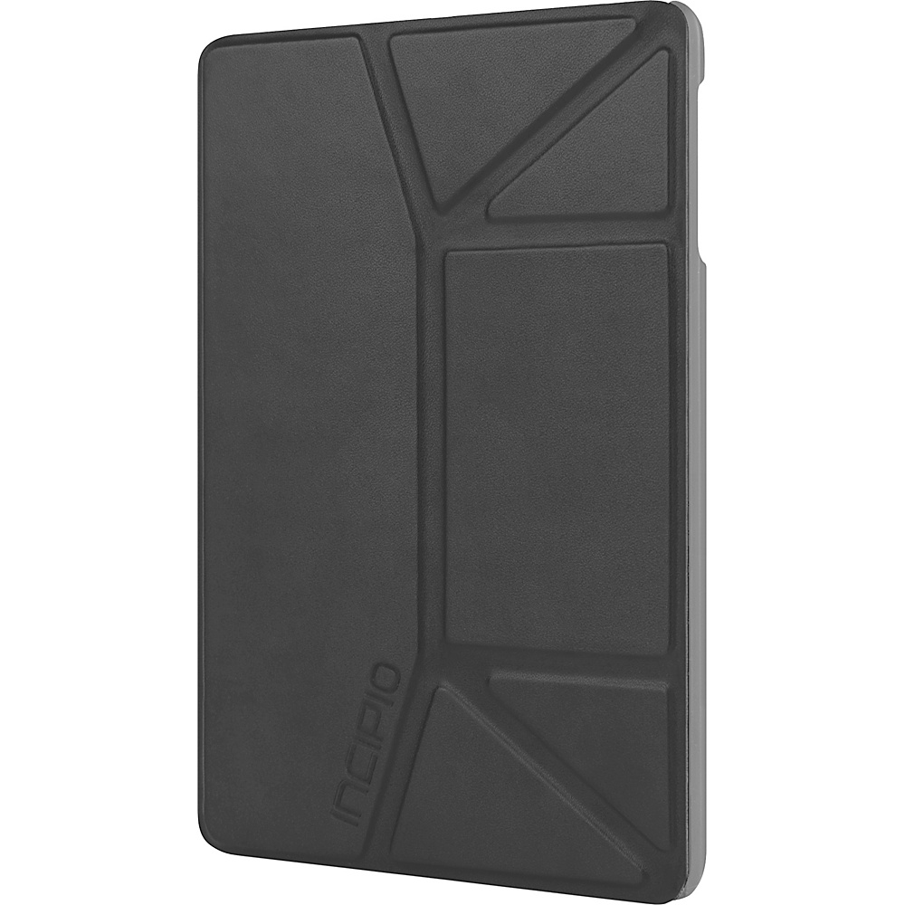 Incipio LGND for iPad Air Gray - Incipio Electronic Cases - Technology, Electronic Cases