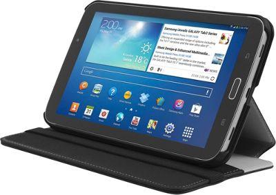 Incipio Watson for Samsung Galaxy Tab 3 7.0 Black - Incipio Electronic Cases