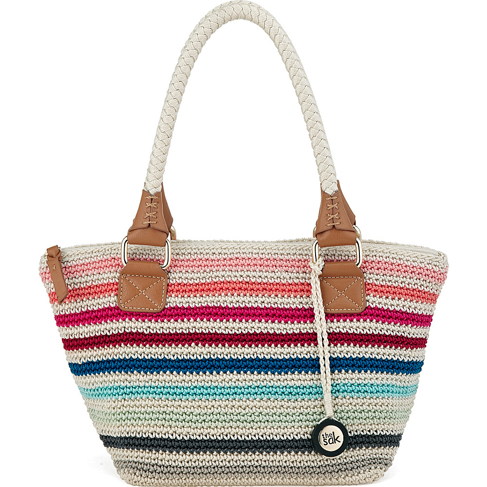 The Sak Bags Crochet : ... , Shoes & Accessories > Womens Handbags & Bags > Handb...
