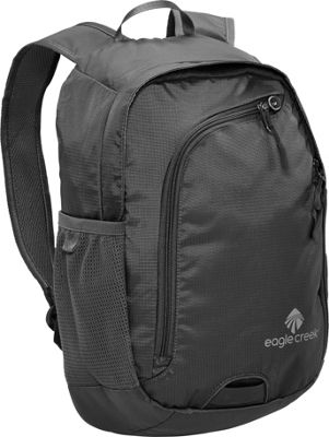 Small Backpack For Travel - Crazy Backpacks
