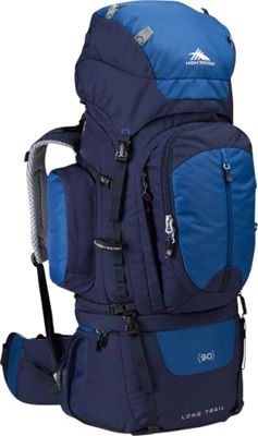 Hiking Backpack Brands List - Crazy Backpacks