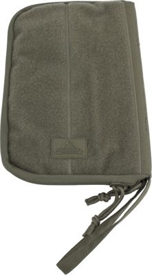 Red Rock Outdoor Gear Molle Pistol Case Olive Drab - Red Rock Outdoor Gear Other Sports Bags