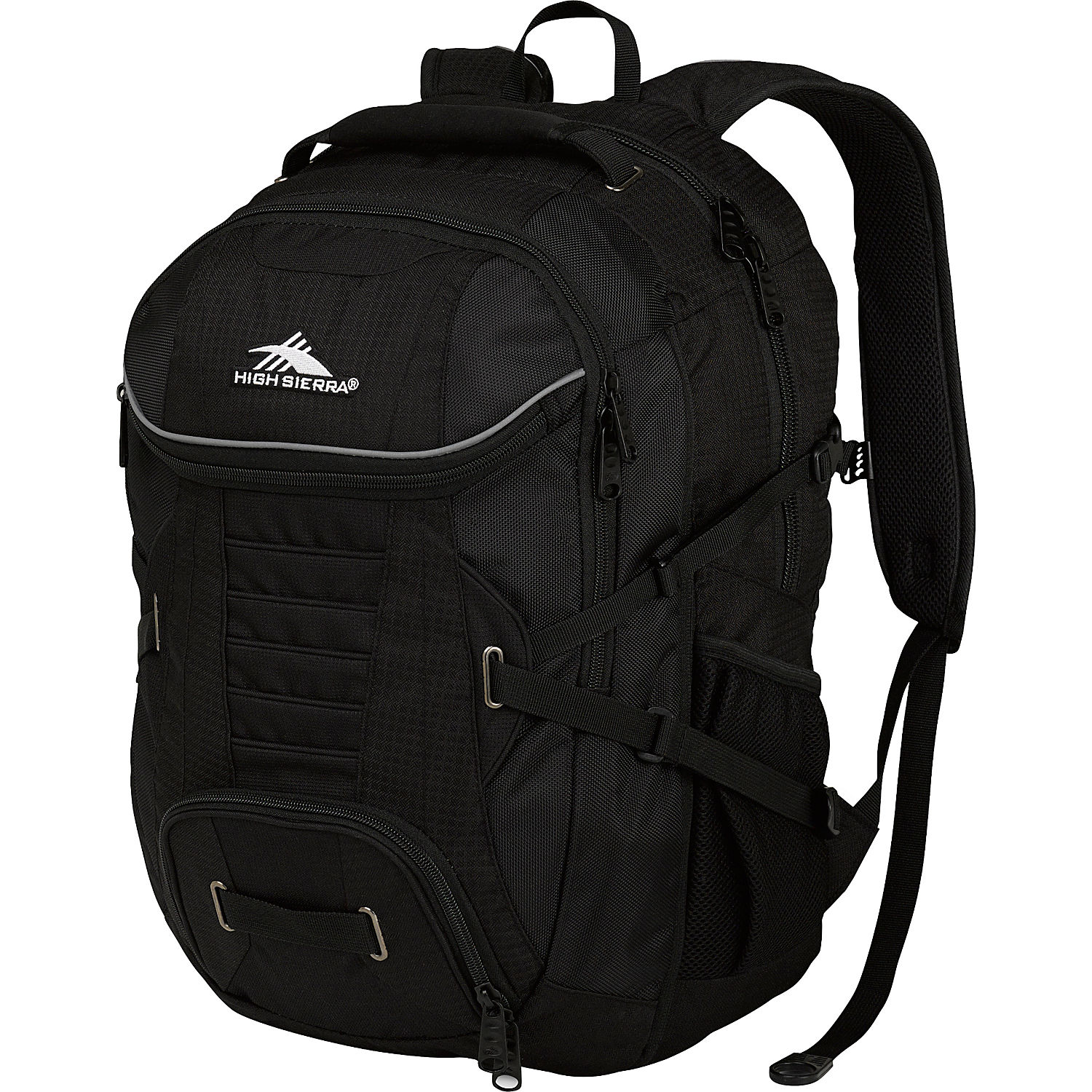 Free Shipping with $50 purchase. From young chidlren to college students, customers have relied on eacvuazs.ga's school backpacks and bags for decades. Our durable packs are loaded with features.