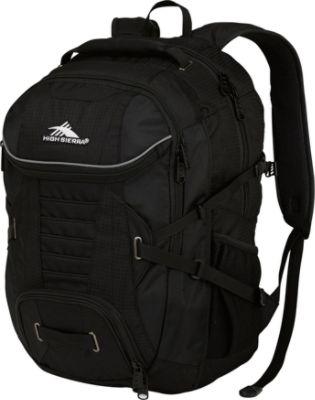 Best Backpacks High School - Backpakc Fam
