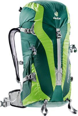 Deuter Pace 30 Backpack Deuter Pace 30 Forest/kiwi