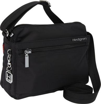 Hedgren Cross Body Shoulder Bag 107