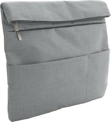 Greenwitch Shoulder Bag Gray - Greenwitch Other Men's Bags