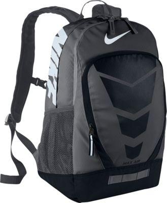Shoulder bags for boys