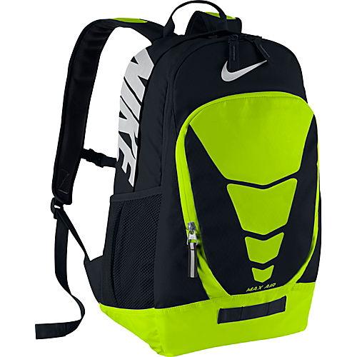 Nike Max Air Vapor Backpack - eBags.com
