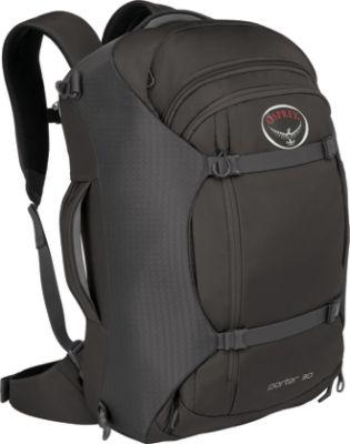 Osprey Porter 30