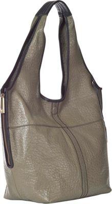 Sanctuary Handbags Brooklyn Body Bag Olive - Sanctuary Handbags Designer Handbags