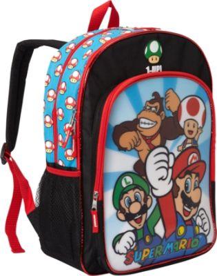 Coolest School Backpacks CCASbTbG