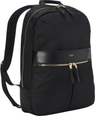 Big Laptop Backpack ZTngwW6X