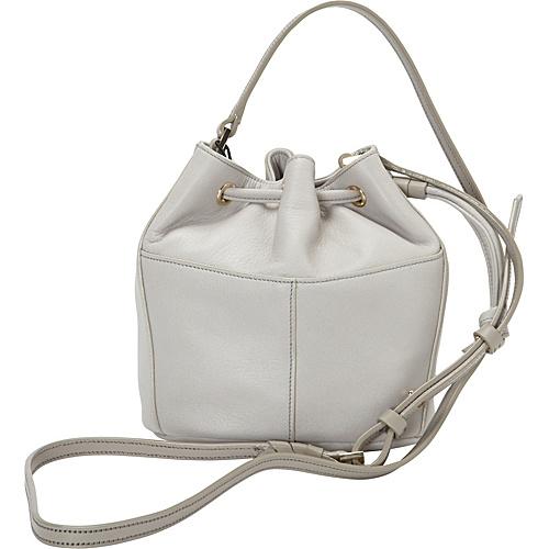 Upc 711372653472 Product Image For Cole Haan Felicity Mini Drawstring Bag Paloma Designer