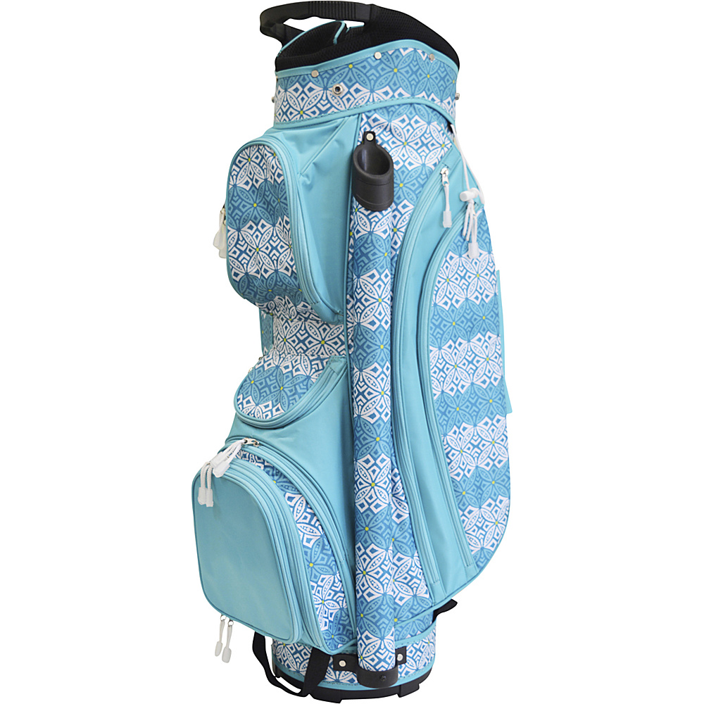 All For Color Golf Bag Capri Cove All For Color Golf Bags