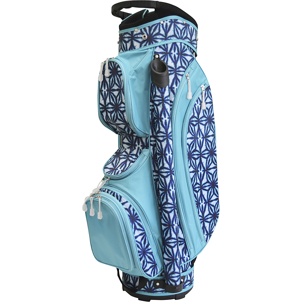 All For Color Golf Bag 5 Colors | eBay