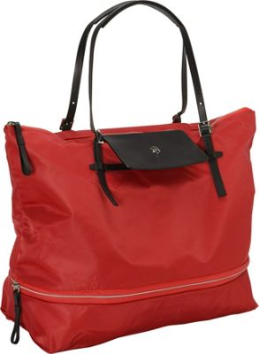 Victorinox Aspire Tote Red - Victorinox Luggage Totes and Satchels