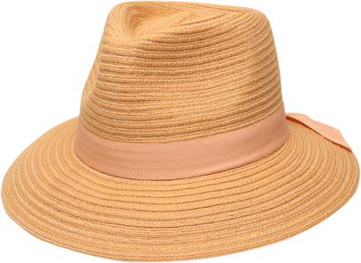 Physician Endorsed Avanti Hat One Size - Tan - Physician Endorsed Hats/Gloves/Scarves
