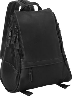 Latico Leather Backpack KB2KbVEo