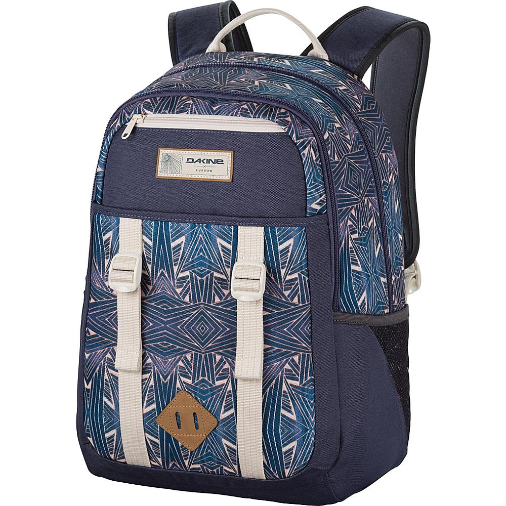 DAKINE Hadley 26L Backpack Furrow - DAKINE School & Day Hiking Backpacks - Backpacks, School & Day Hiking Backpacks