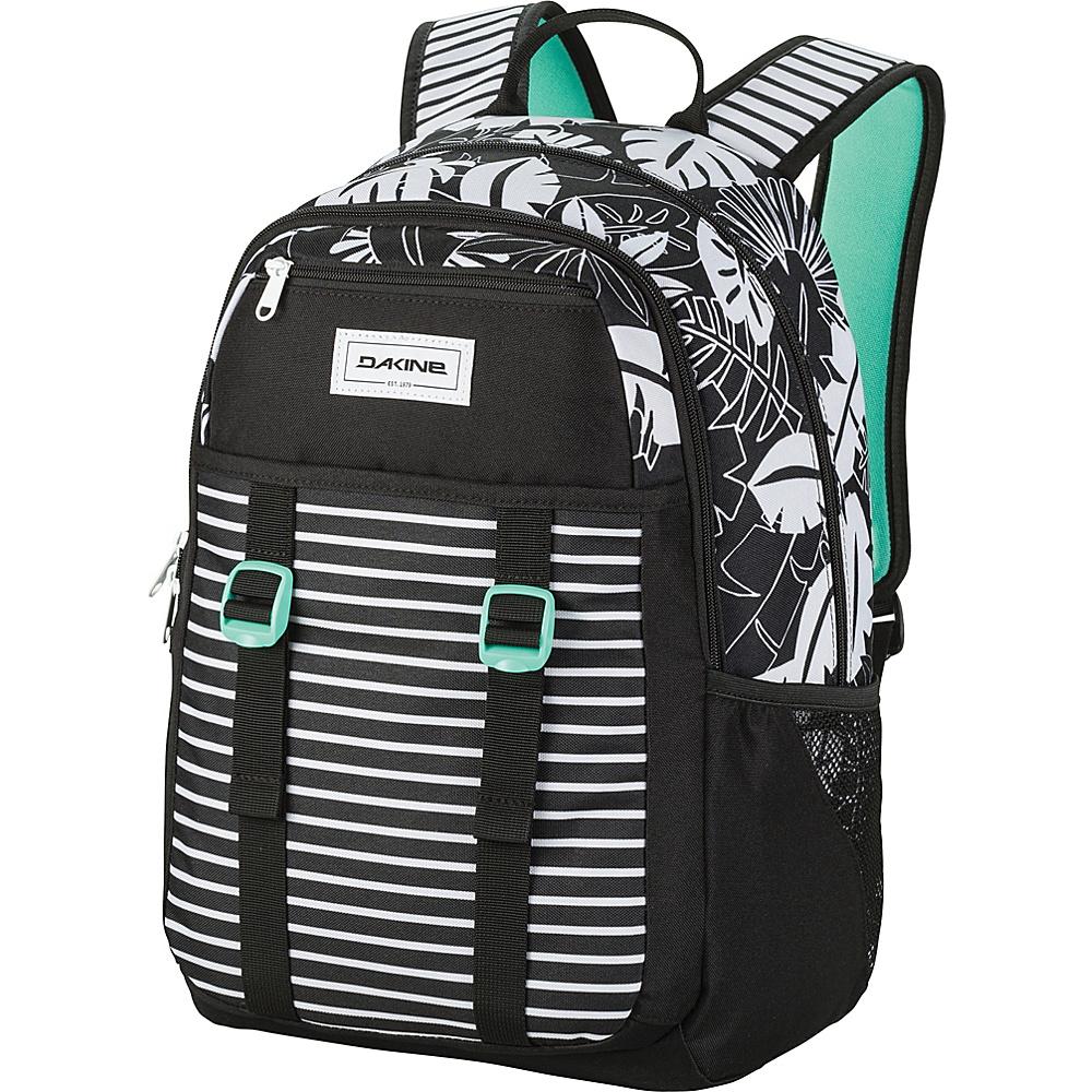 DAKINE Hadley 26L Backpack Inkwell - DAKINE School & Day Hiking Backpacks - Backpacks, School & Day Hiking Backpacks