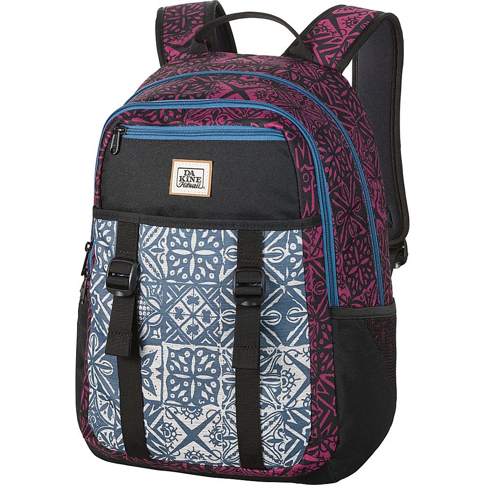 DAKINE Hadley 26L Backpack Kapa - DAKINE School & Day Hiking Backpacks - Backpacks, School & Day Hiking Backpacks