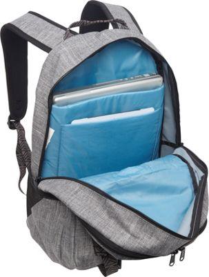 DAKINE Hadley 26L Backpack 10 Colors School & Day Hiking ...