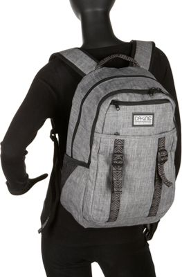 DAKINE Hadley 26L Backpack 10 Colors School & Day Hiking ...