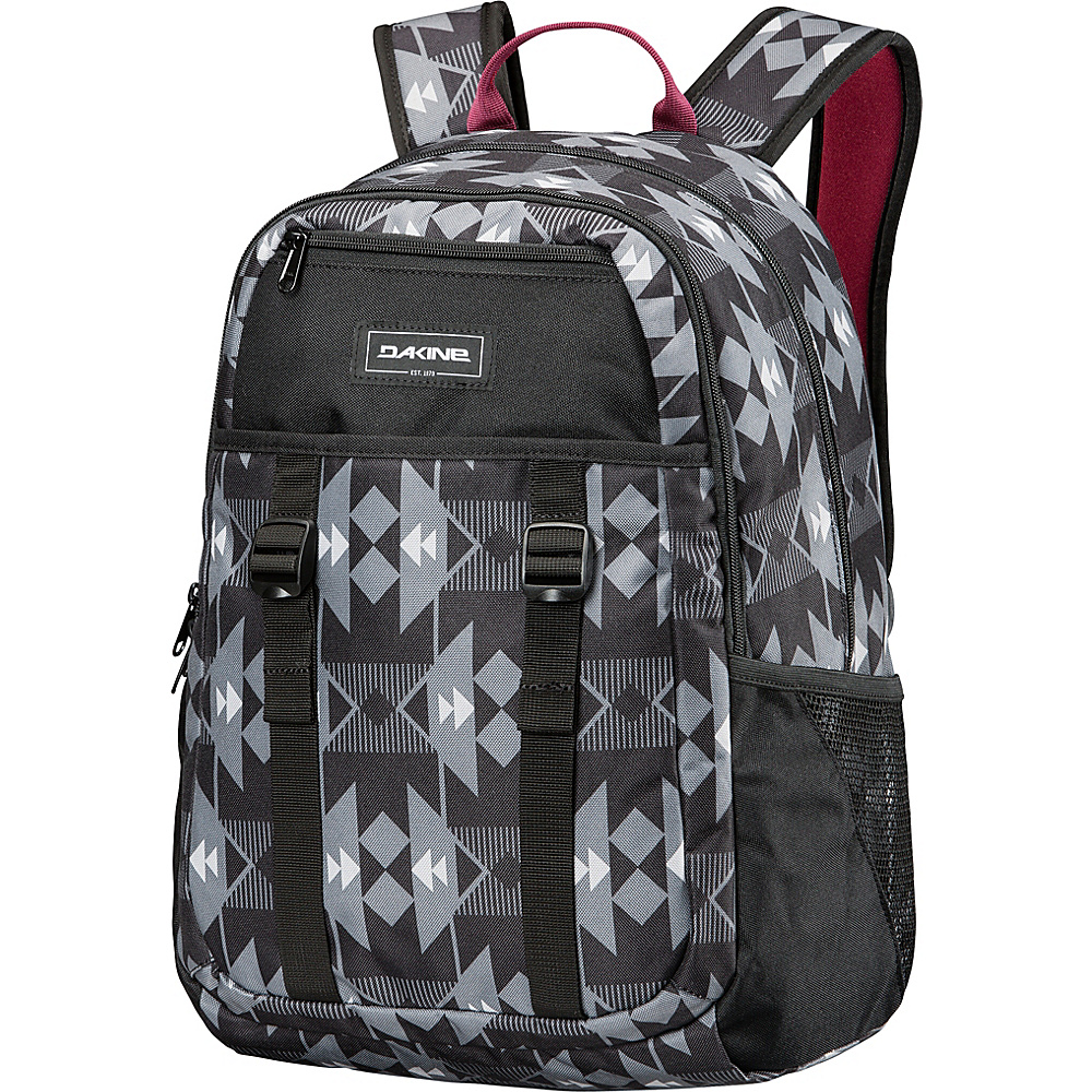 DAKINE Hadley 26L Backpack Fireside - DAKINE School & Day Hiking Backpacks - Backpacks, School & Day Hiking Backpacks