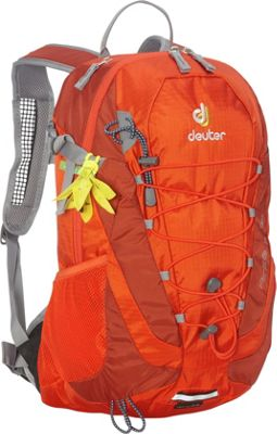 Deuter Airlite 14 Sl Hiking Backpack Ebags Com