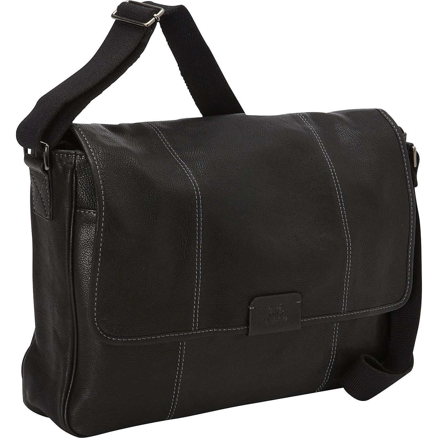 Shop for travel accessories and travel products at eBags - experts in bags and accessories since Free Shipping and Free Returns. Plus expert advice and millions of customer reviews.