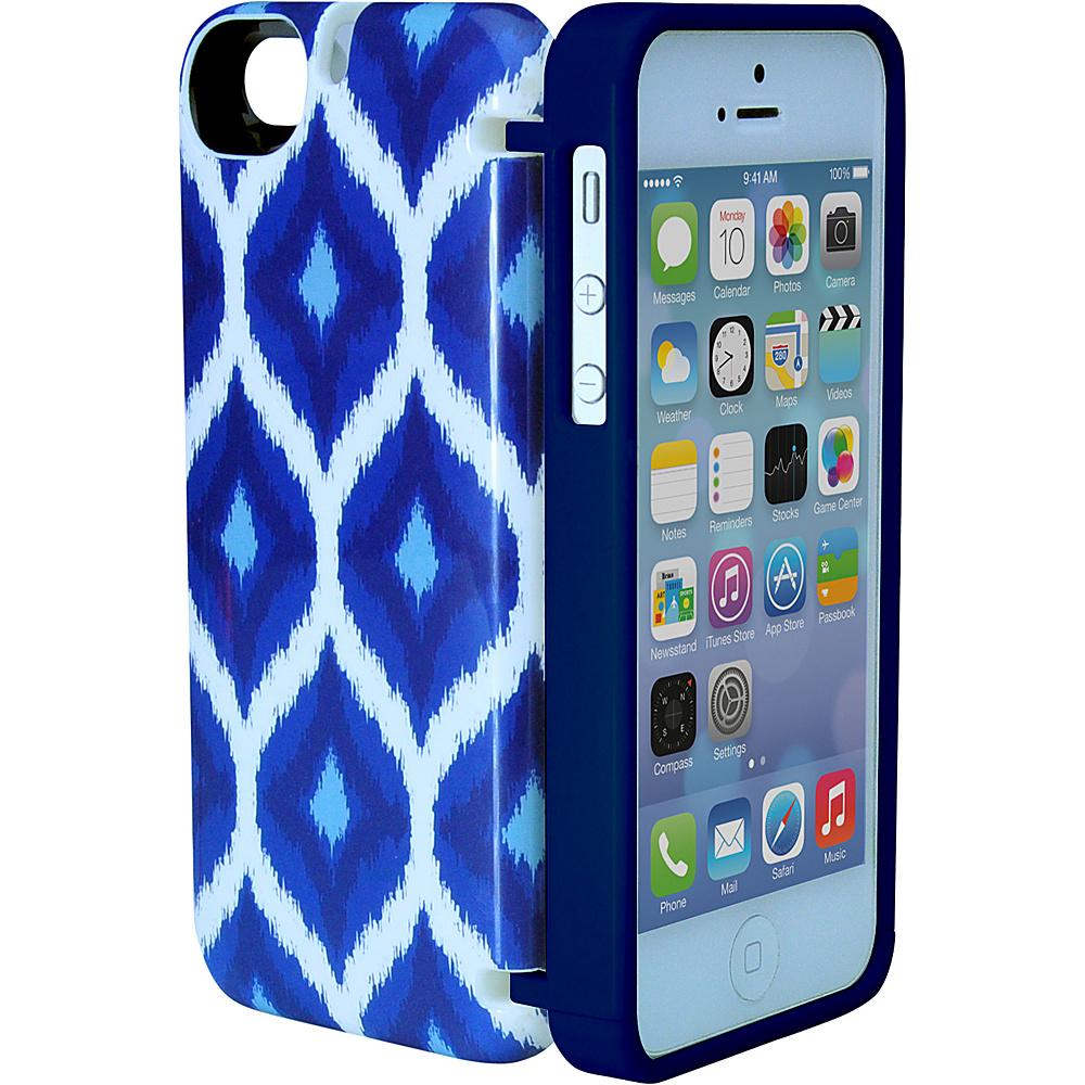 EYN iPhone storage case - video dailymotion