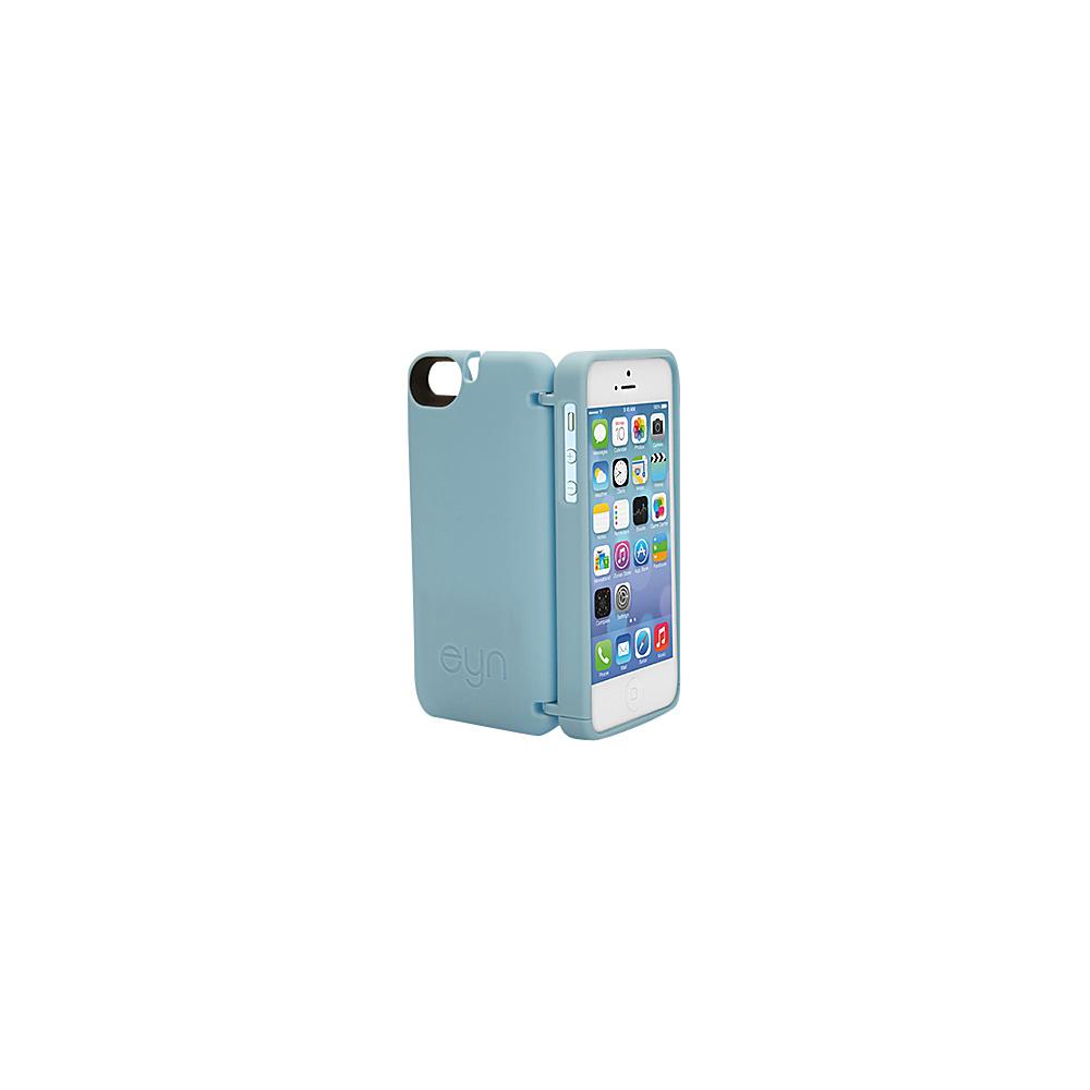 eyn Cell Phone Storage Case | Phone | Capinhas iphone ...