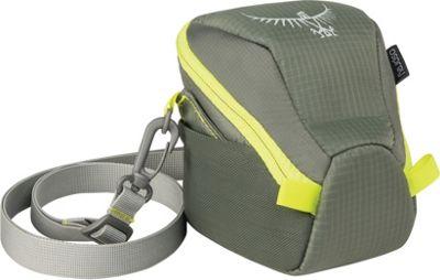 Osprey Ultralight Camera Case Shadow Grey â?? LG - Osprey Camera Accessories