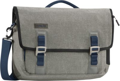 Timbuk2 Command Laptop Messenger Bag - 15 inch Midway - Timbuk2 Messenger Bags