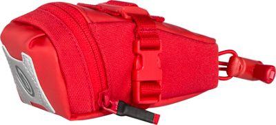 Timbuk2 Bike Seat Pack XT - Small Flame - Timbuk2 Other Sports Bags