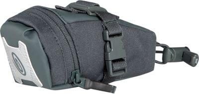 Timbuk2 Bike Seat Pack XT - Small Surplus - Timbuk2 Other Sports Bags
