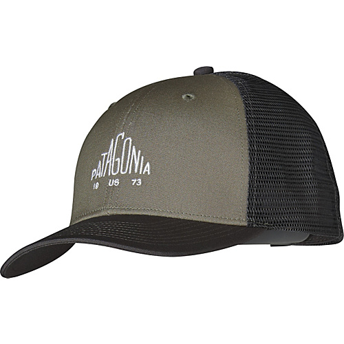 patagonia-patagonia-pyramis-logo-trucker-hat-trail-green-patagonia-hats