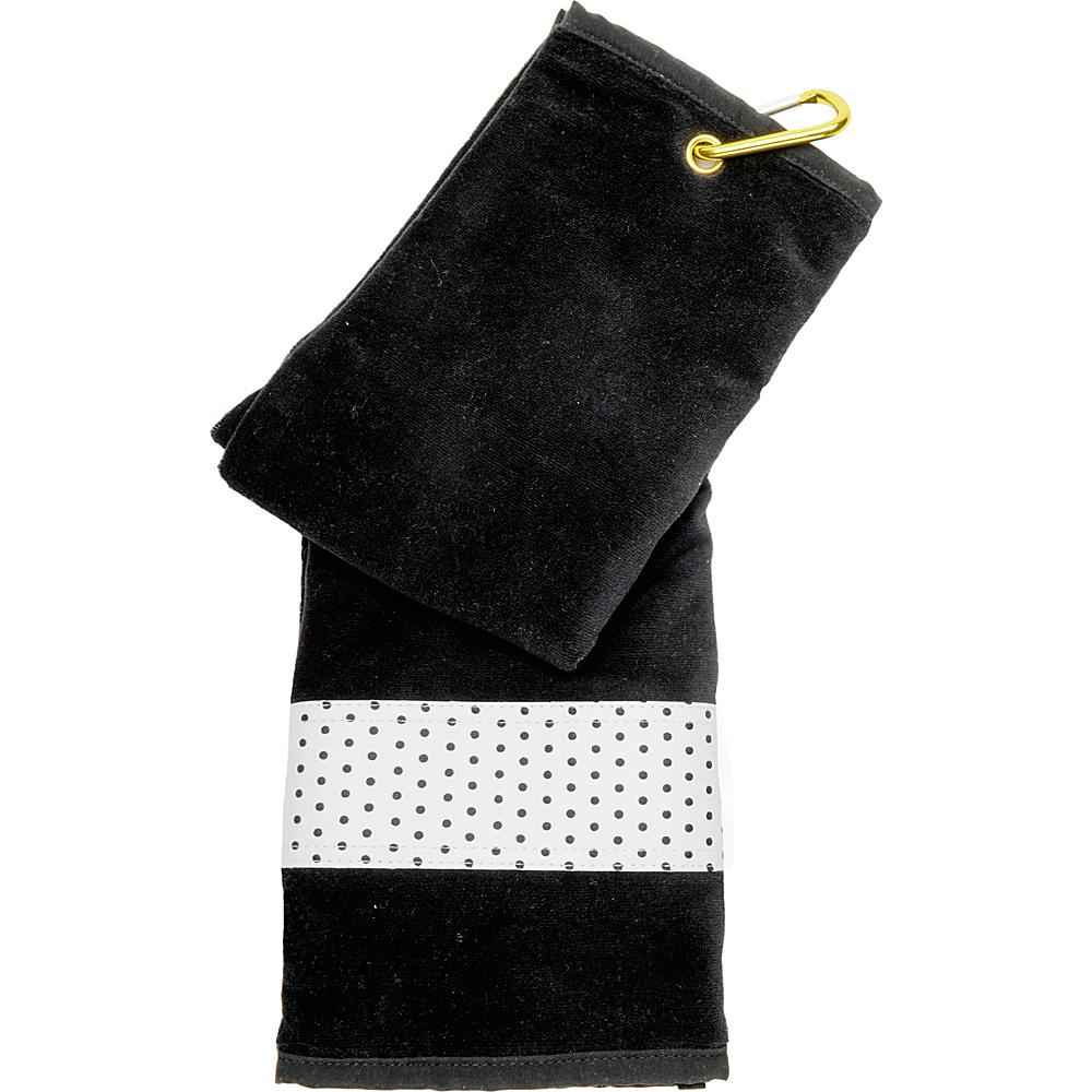 Glove It Signature Towel SoHo - Glove It Golf Bags