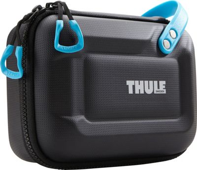 Thule Thule Legend GoPro Case Black - Thule Camera Accessories