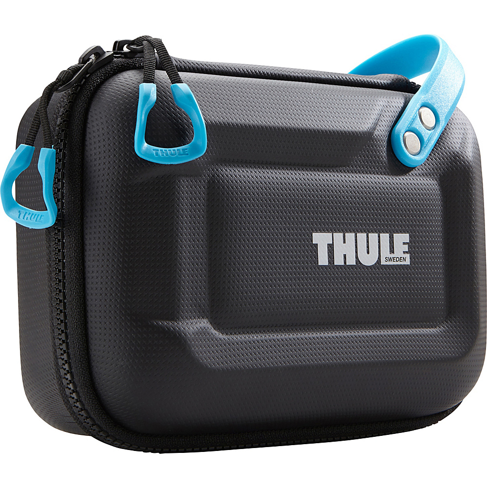 Thule Legend GoPro Case Black Thule Camera Accessories