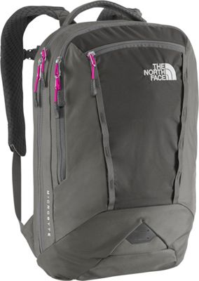 The North Face Women's Microbyte Laptop Backpack