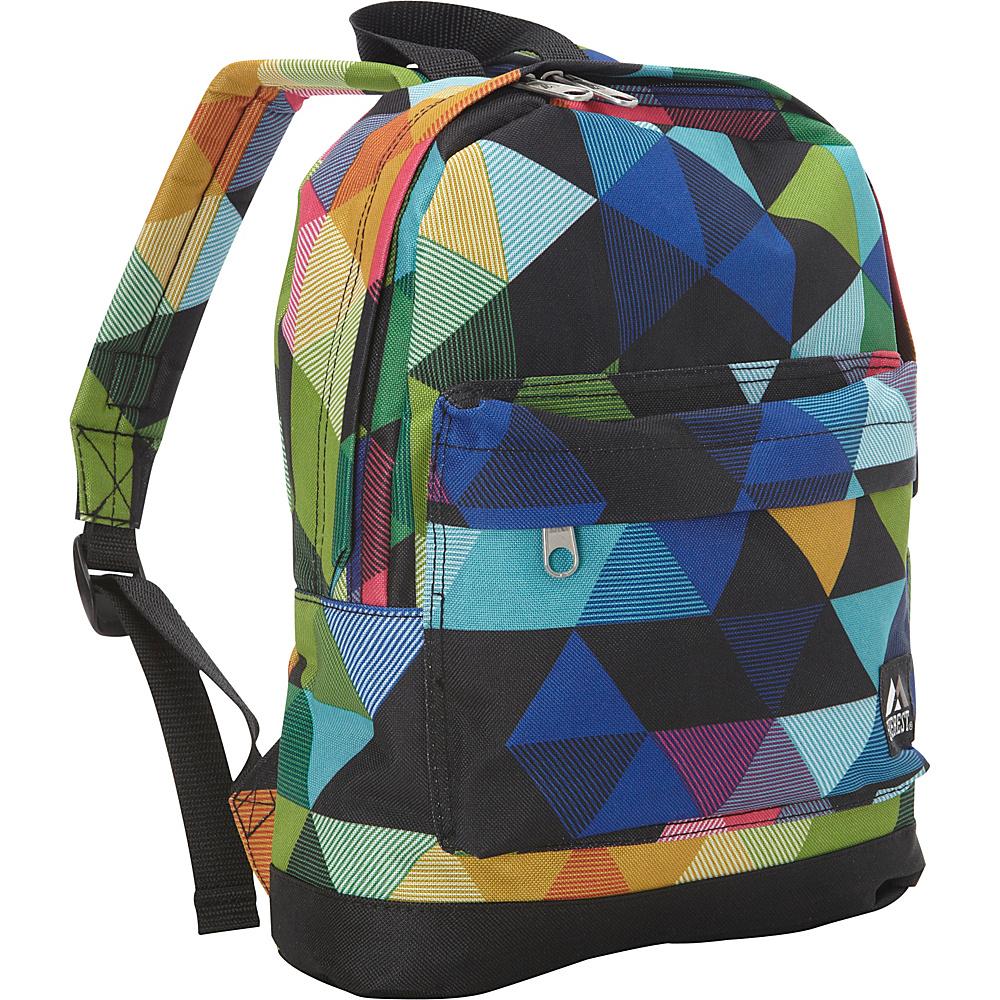 Everest Junior Kids Backpack Prism - Everest Everyday Backpacks - Backpacks, Everyday Backpacks