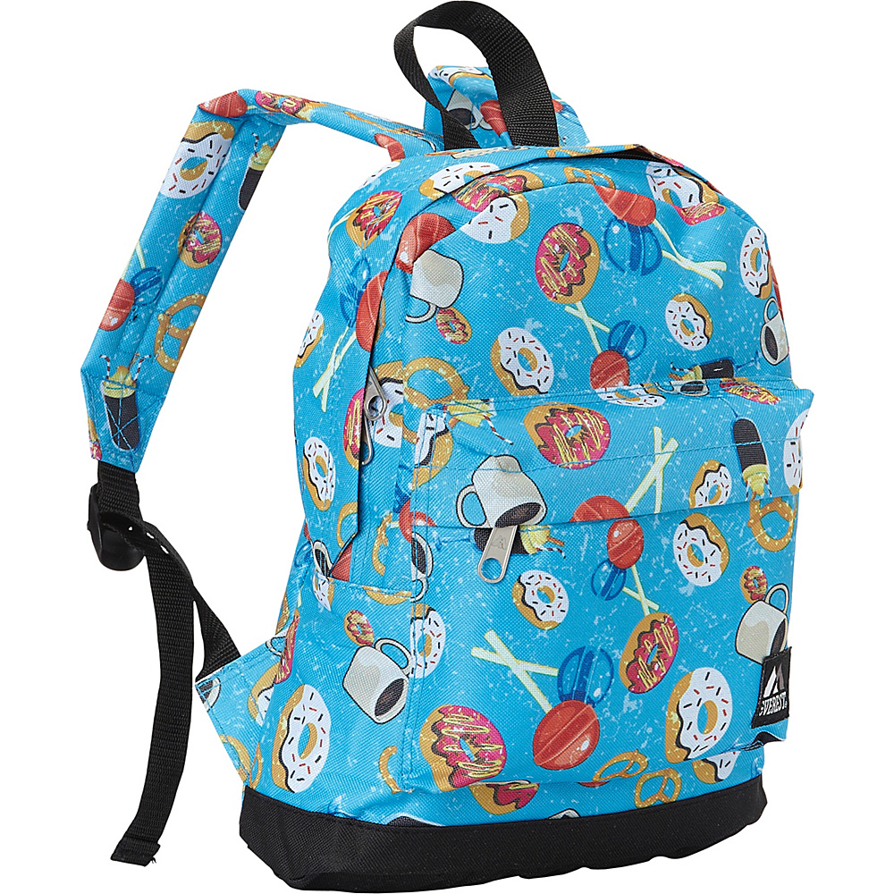 Everest Junior Kids Backpack Donuts - Everest Everyday Backpacks - Backpacks, Everyday Backpacks