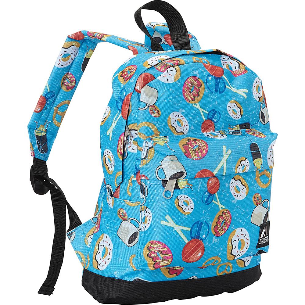 Everest Junior Kids Backpack Donuts - Everest Everyday Backpacks - Backpacks, Everyday Backpacks