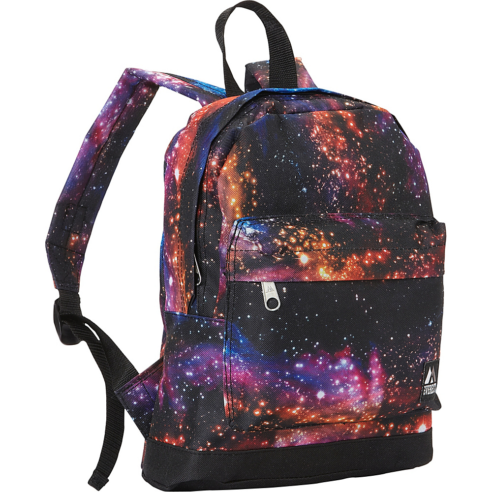Everest Junior Kids Backpack Galaxy - Everest Everyday Backpacks - Backpacks, Everyday Backpacks